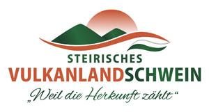 Vulkanlandschwein_logo